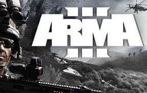 Arma 3 server hosting