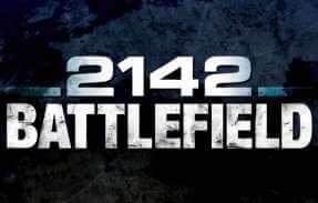 2142 battlefield server hosting