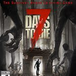 7dtd xbox 1 - 7 Days To Die