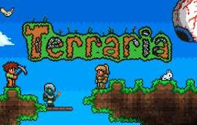 Terraria Thumb