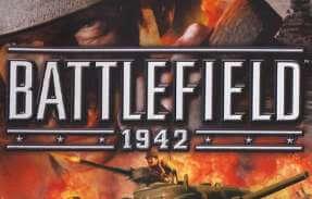battlefield 1942 server hosting