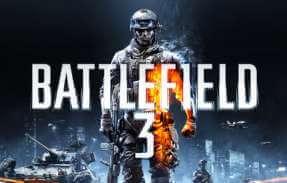 battlefield 3 server hosting