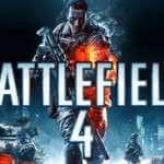battlefield 4 server hosting