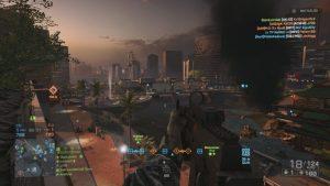 battlefield 4 screen - Battlefield 4