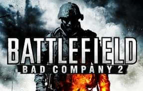 battlefield bad company 2 server hosting