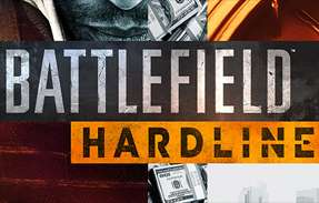 battlefield hardline server hosting