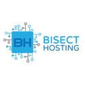 Bisect Hosting Logo