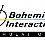 bohemia logo - Arma 3