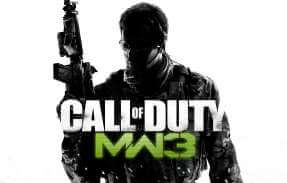 Call of duty 3 server hosting