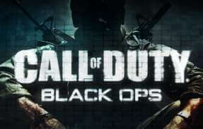 call of duty black ops server hosting