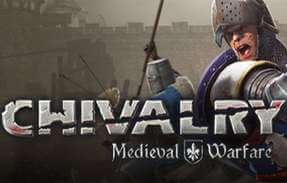 chivalry medieval warfare server hosting