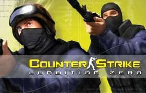 counter strike condition zero server hosting
