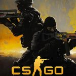 counter strike global offensive - Squad