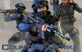 counter strike1 6 server hosting