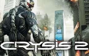 Crysis-2-server-hosting