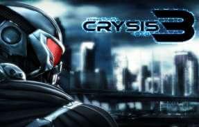 crysis 3 server hosting