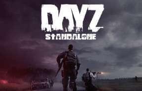 dayz standalone server hosting