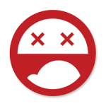 facepunch studios logo 2 - Rust