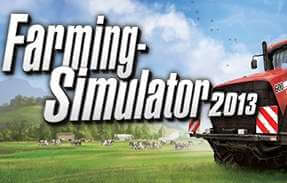 farming simulator 2013 server hosting