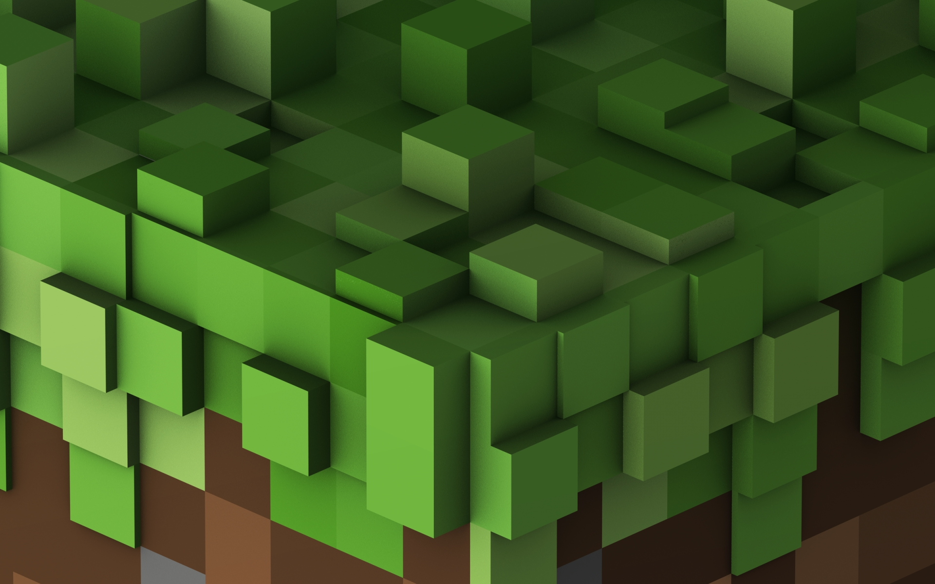 Win A Massive Minecraft Server For A Year Thumb