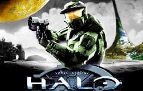 halo combat evolved server hosting