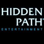 hidden path entertainment logo - Counter-Strike: Global Offensive