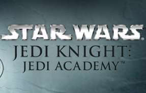star wars jedi knight jedi academy server hosting