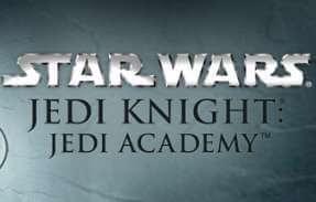 star wars jedi knight jedi academy server hosting