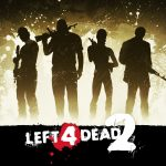 left 4 dead 2 screen - No More Room in Hell