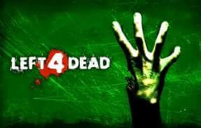 left 4 dead server hosting