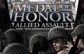 medal of honor allied assault server hosting