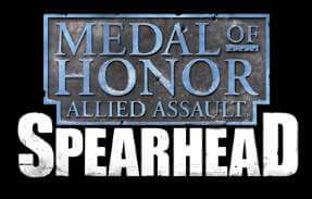medal of honor spearhead server hosting