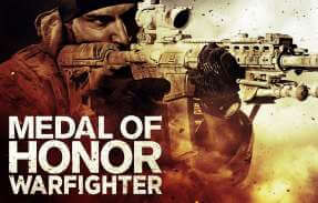 medal of honor warfighter server hosting