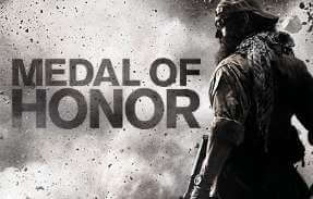 medal of honor server hosting