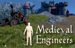 Medieval Engineers Thumb
