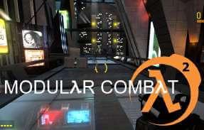 modular combat server hosting