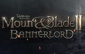 mount and blade 2 bannerlord server hosting