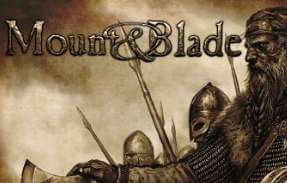 mount and blade server hosting