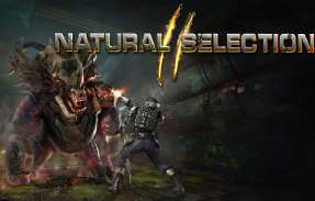 natural selection 2 server hosting
