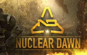 nuclear dawn server hosting