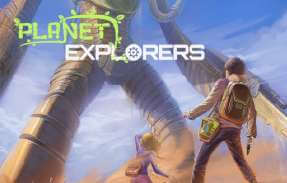 Planet-Explorers-server-hosting