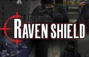 rainbow 6 raven shield server hosting