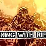 running with rifles server hosting