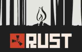 Compare & Find The Best Rust Server Hosting Prices | CGH