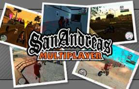 san andreas multiplayer server hosting