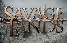 Savage lands server hosting