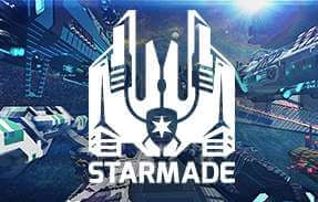 starmade server hosting