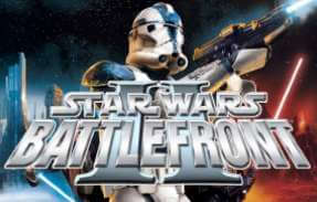 Starwars battlefront 2 server hosting