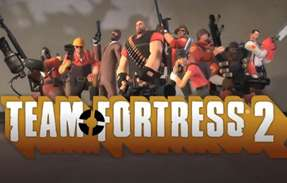Team Fortress 2 Thumb