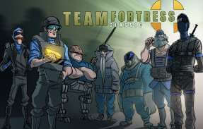 Team fortress classic server hosting